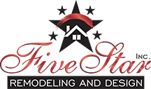 Five Star Remodeling and Design